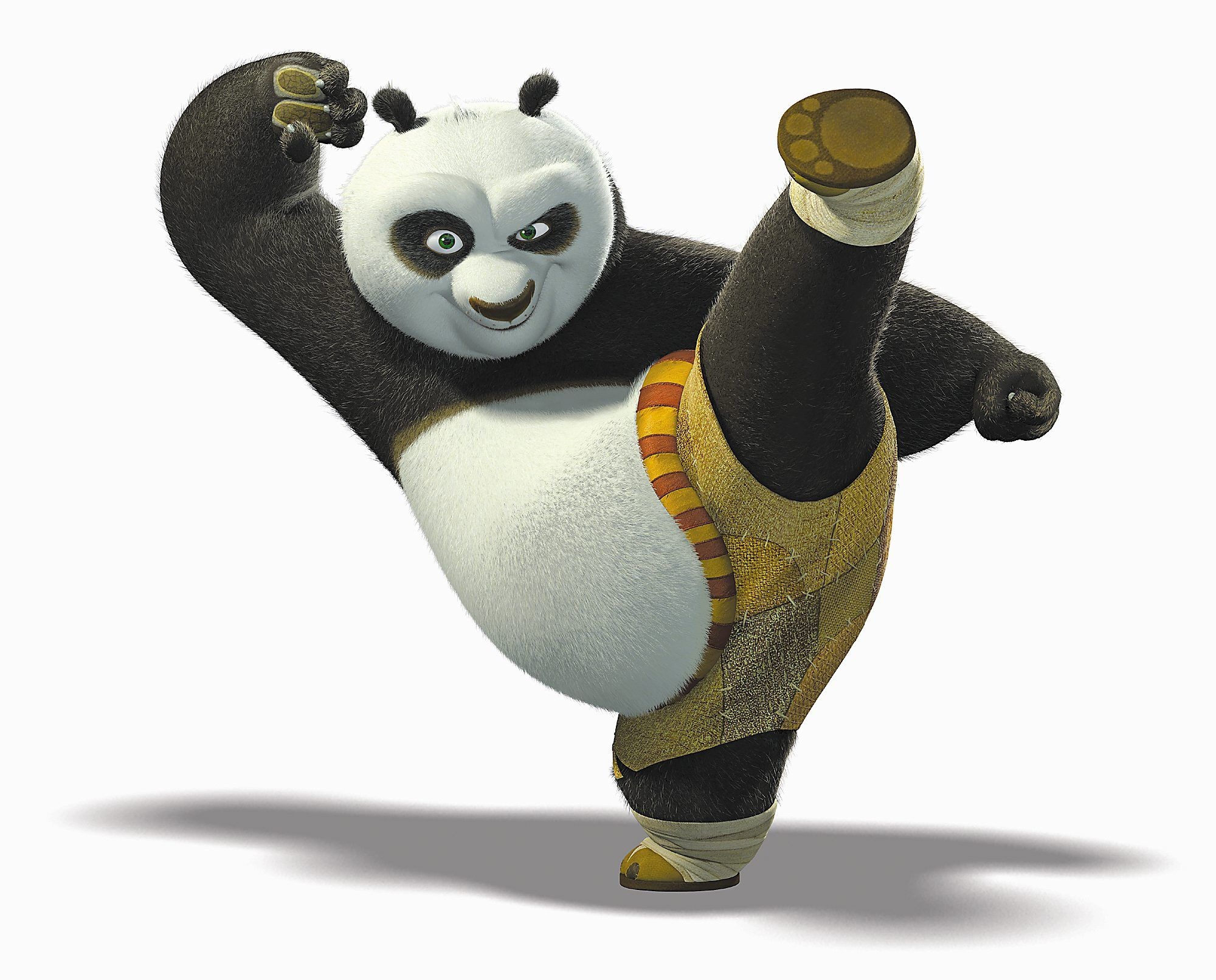 panda fu kung wallpapers kungfu funny cartoons desktop movie hq fight fun backgrounds monkey history tigress past night px conditionals