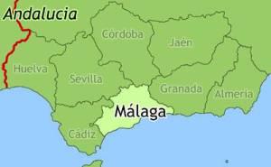 400-andalucia-regions-map