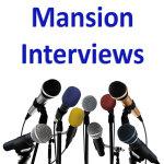 MansionInterviews_600