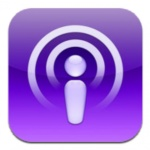 podcasts app apple