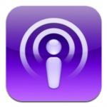podcasts app apple