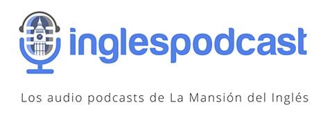 Inglespodcast