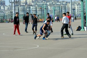 basketball-outdoors