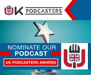 uk-podcasters-awards