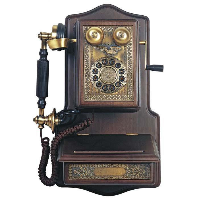 One Ring Hang Up Calls