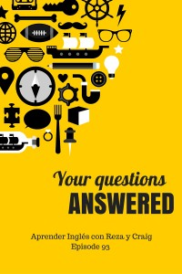 your Questions Answered_93