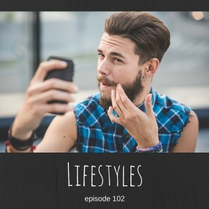 Lifestyles and classroom language – AIRC102