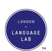 london language lab