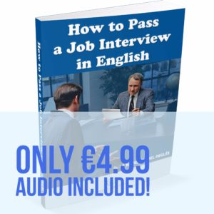 pass a job interview 4.99