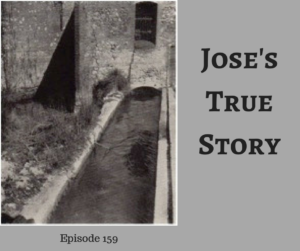 Jose's true story
