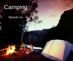 Camping – AIRC176