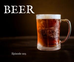 Beer – AIRC203