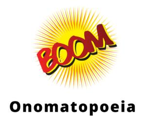 Onomatopoeia – AIRC206