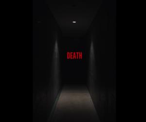 Death – AIRC221