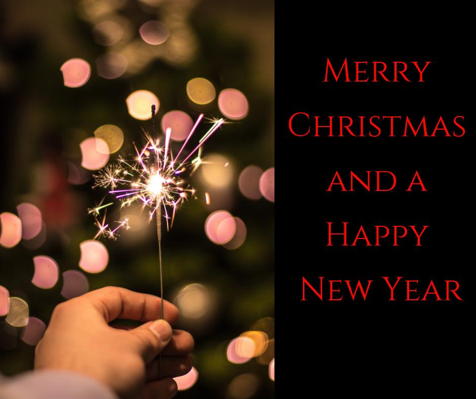 mery chrismas and happy new year