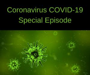 Coronavirus (COVID-19) Special Episode – AIRC304