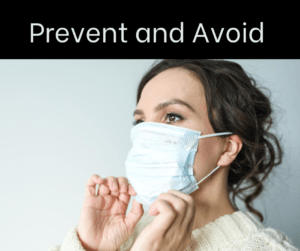 Prevent and Avoid – AIRC327
