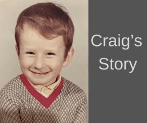Craig's Story – AIRC337