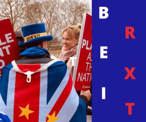 Brexit – AIRC342