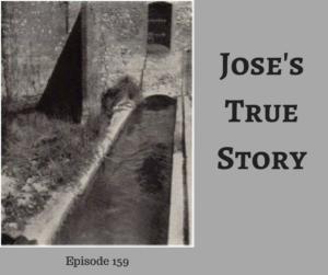 Jose's True Story – AIRC159