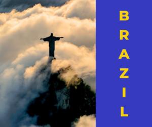 Brazil – AIRC262