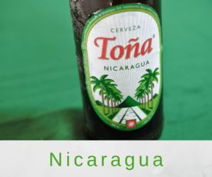 Nicaragua – AIRC276