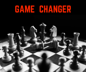 It's a game-changer – AIRC326